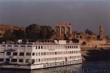 Egypte-04