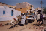 Egypte-07