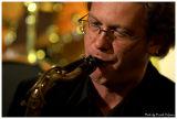 Eljazz Big Band - Janusz Szrom - Eljazz Club