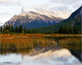 Mount Rundel