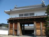 Ōte-mon