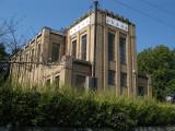 Hōtoku Library