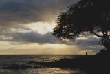 ::Hawaii Trip/July,2007::