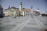 Hermannstadt - European Cultural Capital 2007