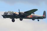Lancaster #2