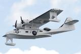 Catalina Flying Boat #1