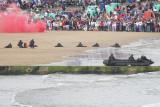 Amphibious Raid #12