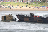Amphibious Raid #10