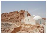 Mosque of Chenini