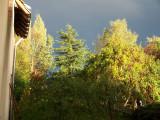 10_06_weather 007.jpg