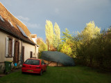 10_06_weather 009.jpg