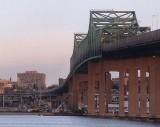 The longest bridge in the world