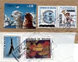 2003-BOLIVIA