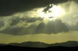 Roadie #2-Ike Springs, Nevada