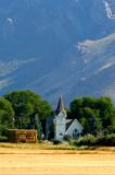 100th Anniversary - Church of the Crossroads