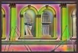 Psychodelic Architecture.jpg