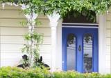 Ponsonby Villa 1.jpg