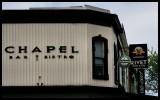 Chapel Bar Bistro.jpg