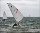 Murrays Bay Yachting Champs 2006 a.jpg