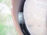 boiler8057.JPG