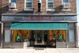 Termini Bros. Bakery on 8th Street