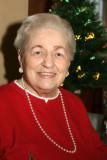 Nana @ Christmas 2006 (1)