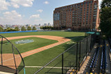 Hoboken's Little League Field