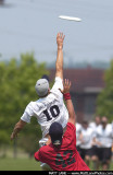 UPA College Championship 2007  (Gallery of Galleries)