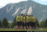 Colorado Cup 2007 Highlights