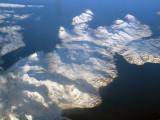 Aleutian Islands 2