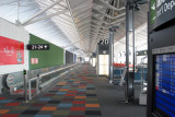 Nagoya Int'l Airport 1