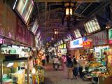 Snake Alley Market 1