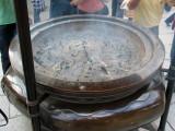 Sensoji Temple Incense Pot