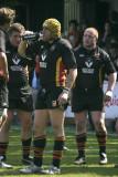 Belgium-Moldava Rugby 21/04/07