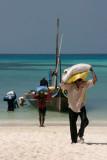 Maldives 07
