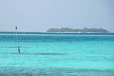 Maldives_07_surf_157_72 dpi_sup.jpg