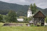 Slovenia 2005_068.jpg