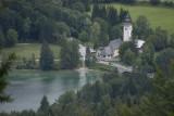 Slovenia 2005_091.jpg