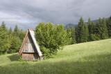 Slovenia 2005_095.jpg
