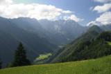 Slovenia 2005_131.jpg