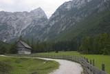 Slovenia 2005_158.jpg
