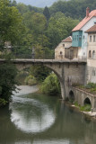 Slovenia 2005_175.jpg
