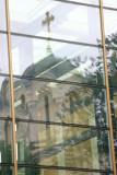 Slovenia 2005_283.jpg