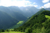 Slovenia 2005_286.jpg