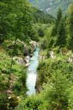 Slovenia 2007_143_72dpi.jpg
