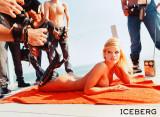 Advertising - Iceberg