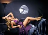 Def Jam Records - Mariah Carey