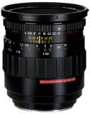 Schneider Apo-Symmar 90 mm f/4 Macro HFT PQS lens