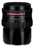 Zeiss Makro-Planar 120 mm HFT PQS f/4 lens