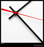 Time VI
